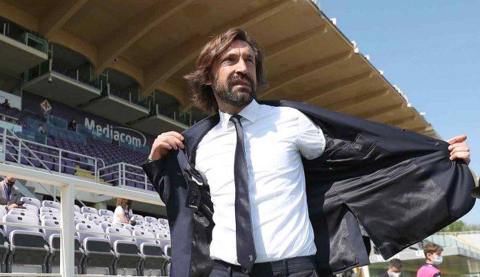 Juve, Pirlo sorride: ritrova due titolari per l'Udinese