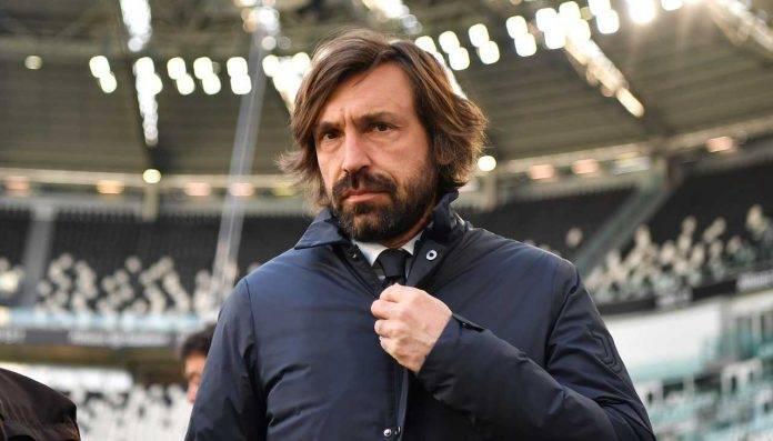 Pirlo Juventus Morata Dybala precari futuro