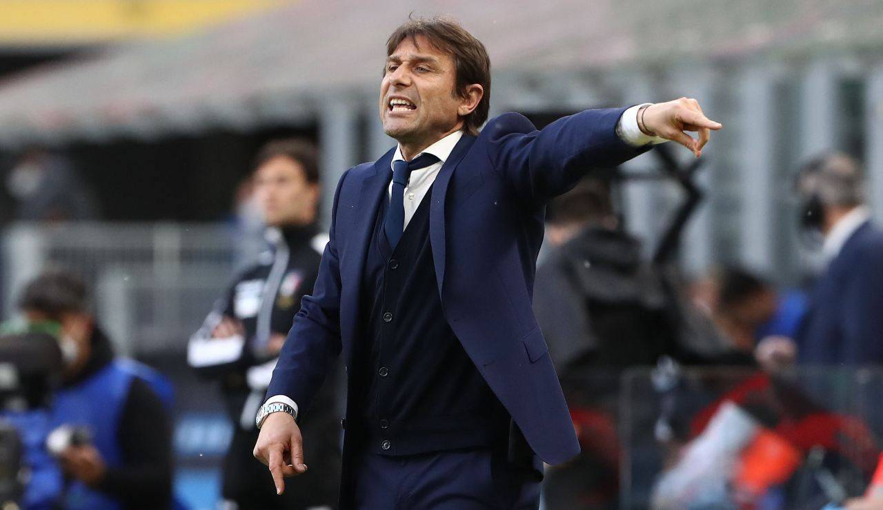 Allenatore Lazio: Gattuso è l'erede di Inzaghi. La mossa di Lotito