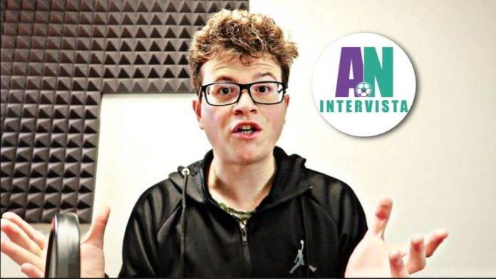 Sickwolf intervista
