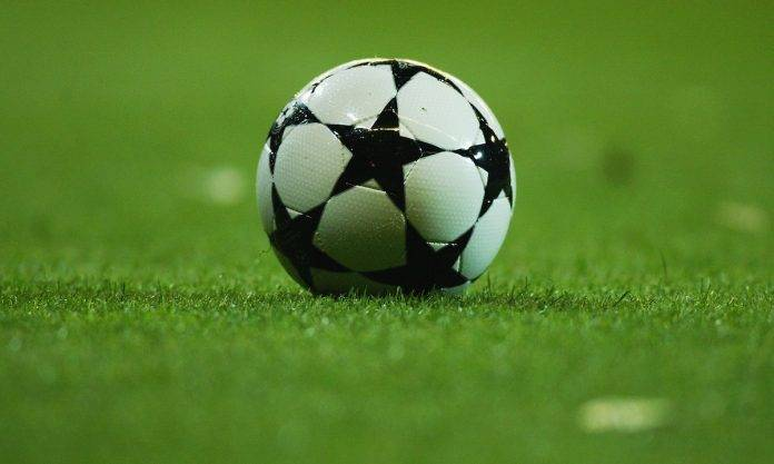 calcio Uefa