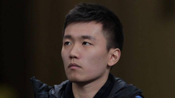 Zhang deluso
