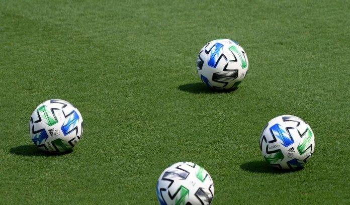 palloni calcio calciomercato