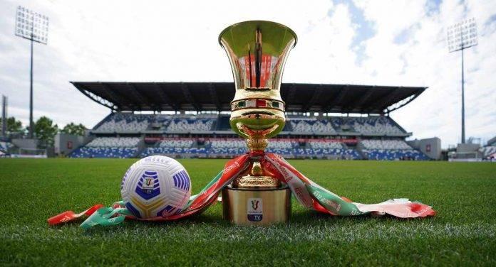 Coppa Serie A