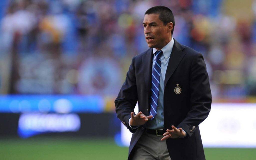 Cordoba Inter