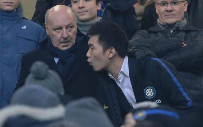 Marotta Zhang Inter