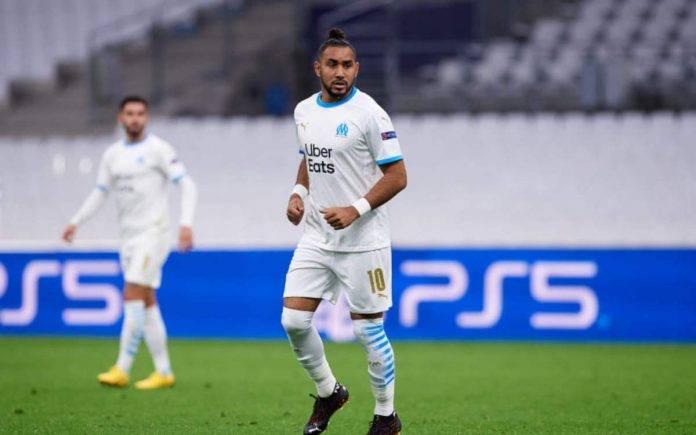 Payet Ligue1