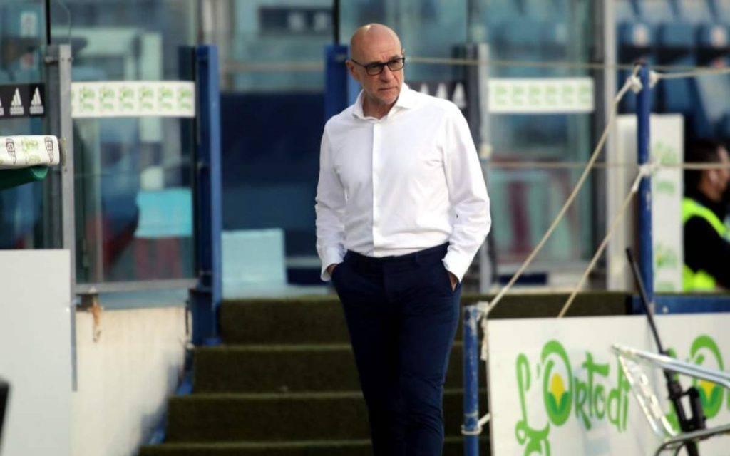 Ballardini Serie A
