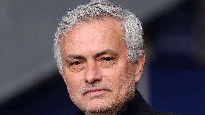 Mourinho riflette
