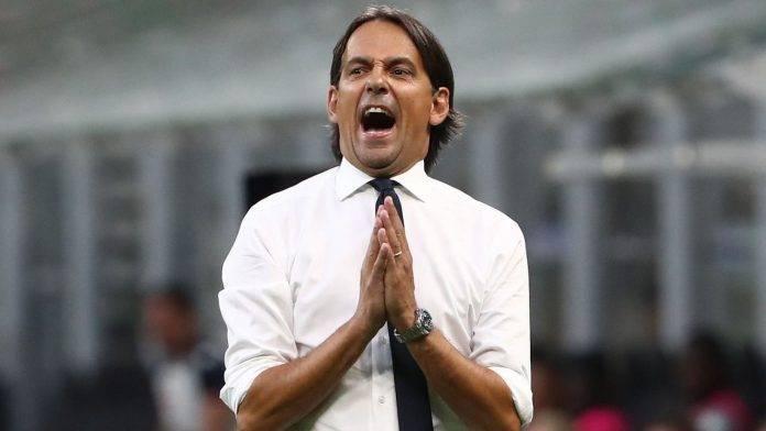Inzaghi inter verona hellas lukaku correa