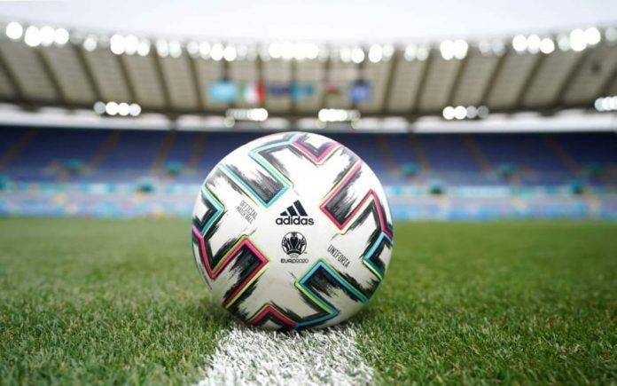 Pallone nazionale