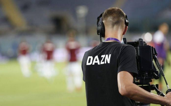 Operatore di DAZ