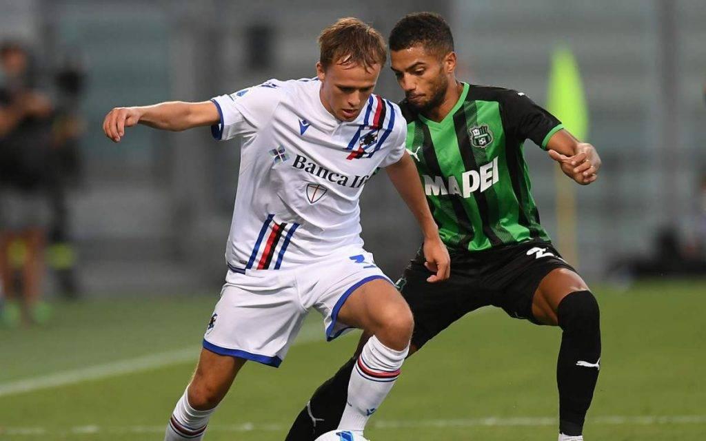 Damsgaard Inter