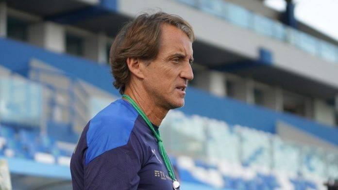 Mancini serie A