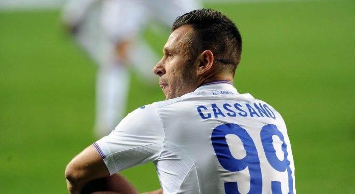 Cassano Italia