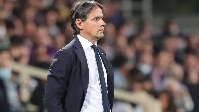 Inzaghi osserva Inter