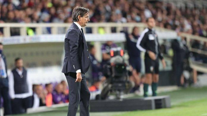 Inzaghi Inter