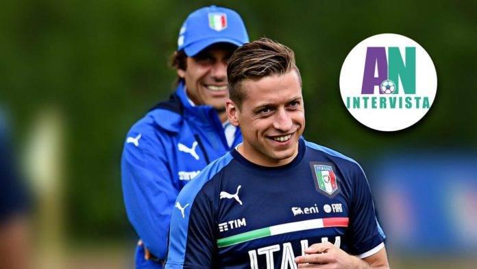 Giaccherini Italia